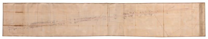 Archives Plan de 10 mètres
