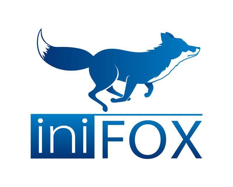 INIFOX-1