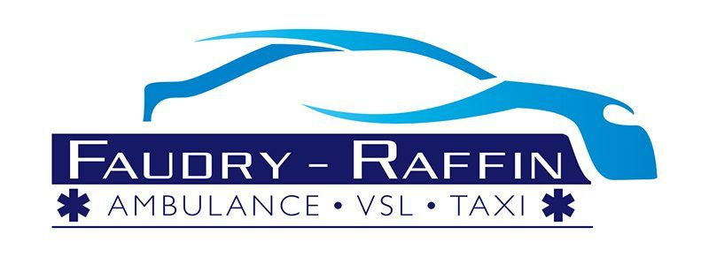 LOGO Faudry-Raffin