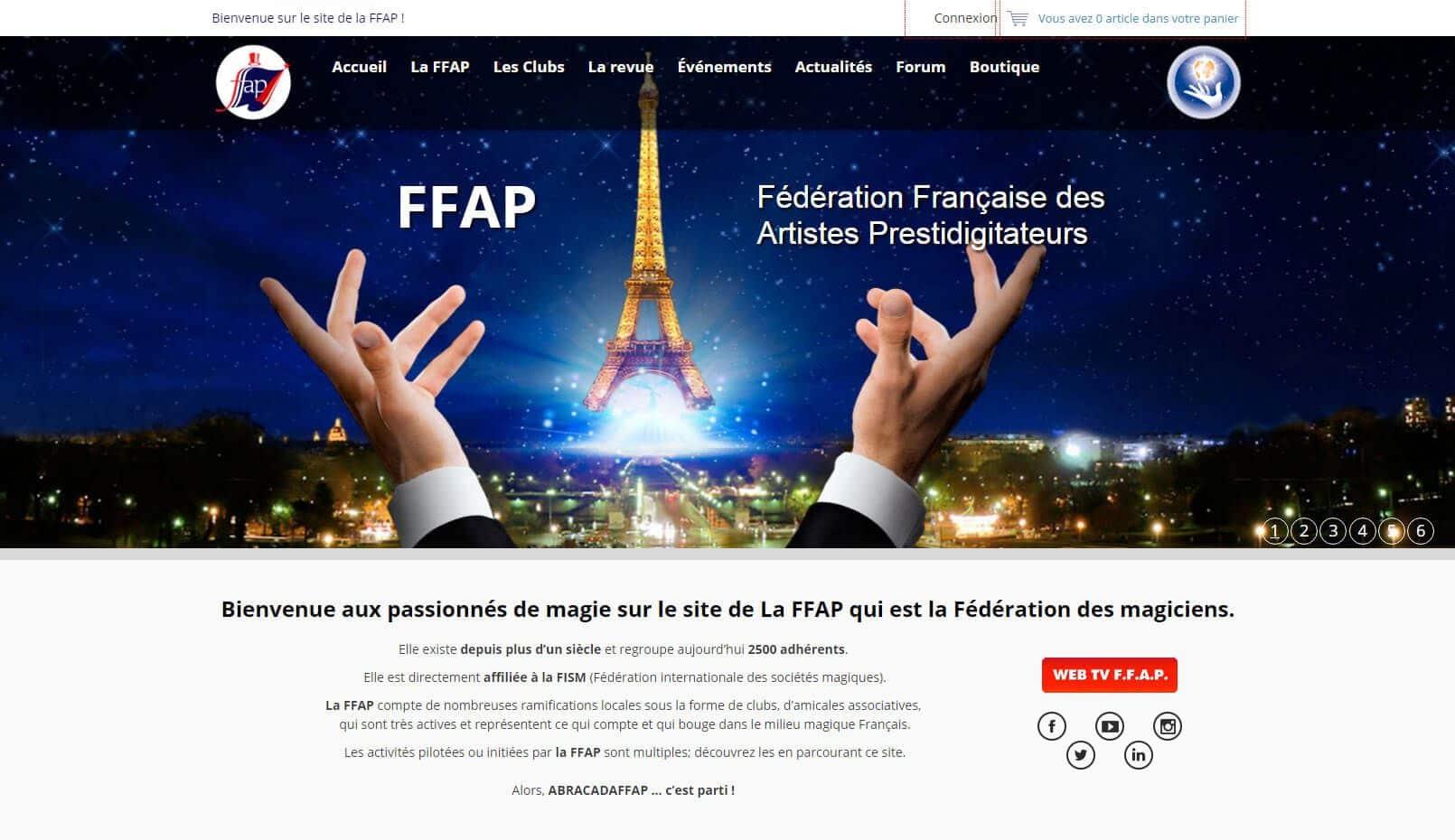 Nouveau-Site-FFAP-3