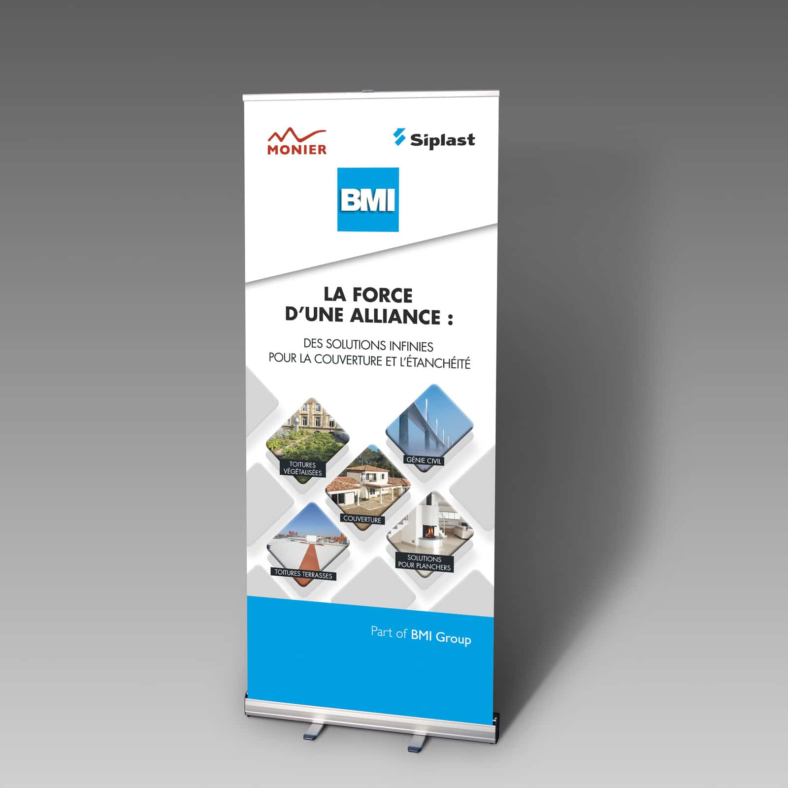 Roll-Up-BMI